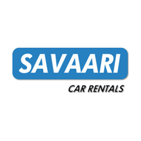savaari-in-logo
