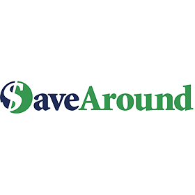 savearound-logo