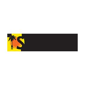 sb-menus-logo