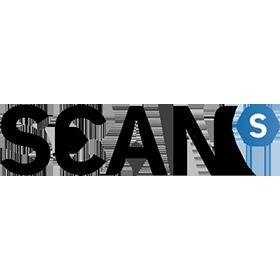 scan-uk-logo