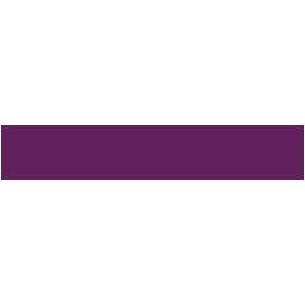 scarves-logo