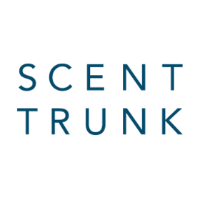 scent-trunk-logo