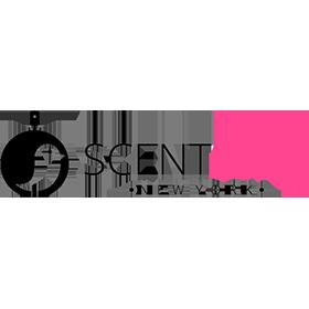 scentbird-logo