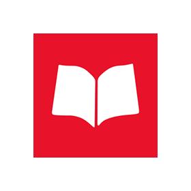 scholastic-ca-logo