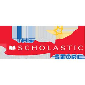 scholastic-store-logo