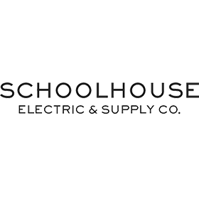 school-house-electric-logo