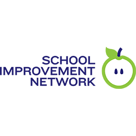 school-improvement-network-logo