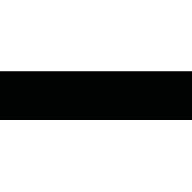 schuh-co-uk-logo