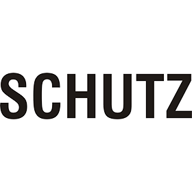 schutz-shoes-ar-logo