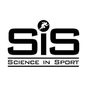 scienceinsport-uk-logo