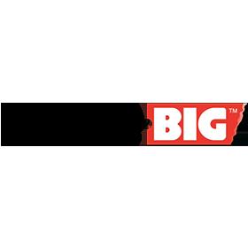 score-big-logo
