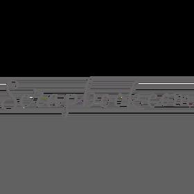 scrapbook-logo