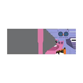 screaming-owl-logo