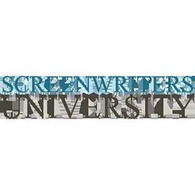 screenwriters-university-logo