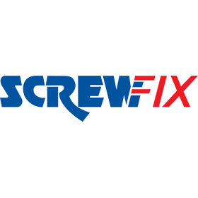 screwfix-uk-logo
