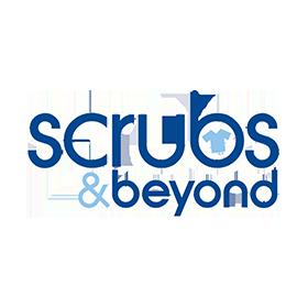 scrubsandbeyond-logo
