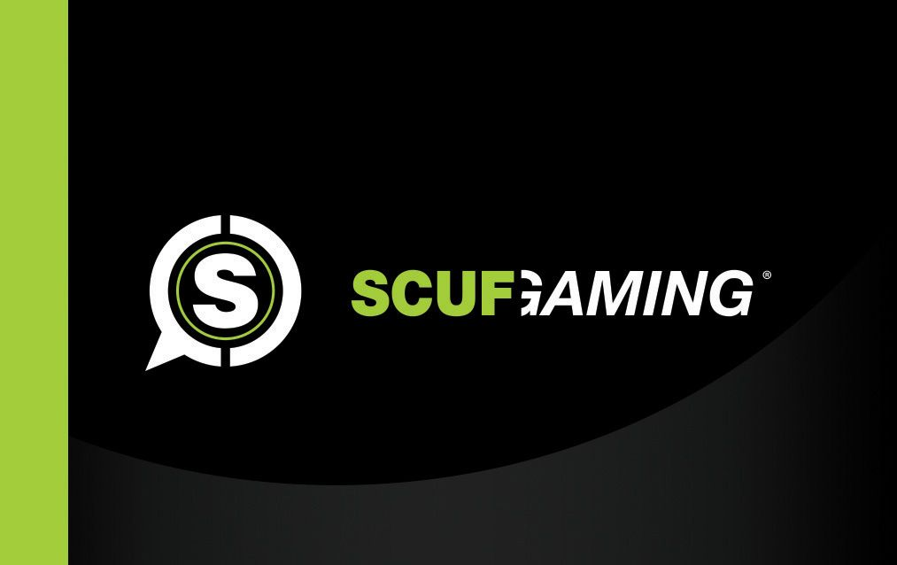 8 Best SCUF Gaming Online Coupons, Promo Codes - Aug 2019 - Honey