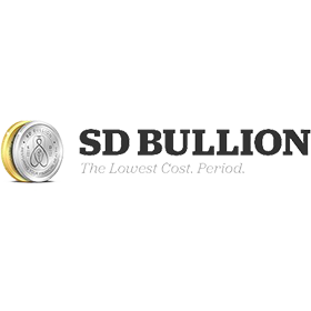 sd-bullion-logo