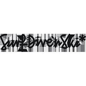 sds-au-logo