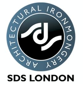 sds-london-logo