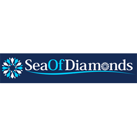 sea-of-diamonds-logo