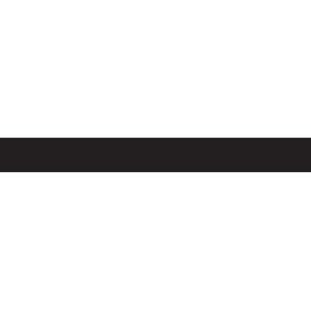 seafolly-logo