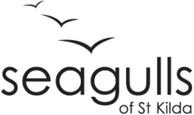 seagulls-of-st-kilda-logo