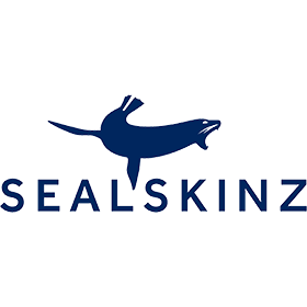 sealskinz-uk-logo