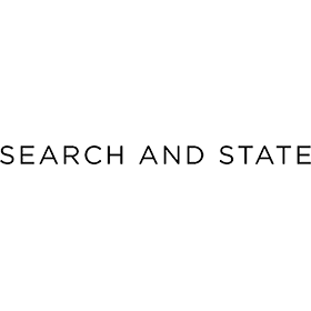 searchandstate-logo