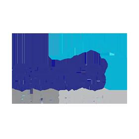 sears-partsdirect-logo