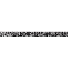 seaworld-parks-logo