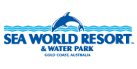 seaworld-resort-au-logo