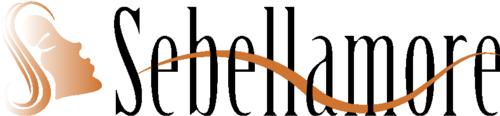 sebellamore-logo