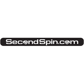 secondspin-logo