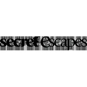 secretescapes-es-logo