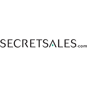 secretsales-uk-logo