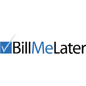 securecheckout-billmelater-logo