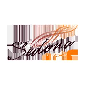 sedona-lace-logo