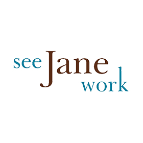 see-jane-work-logo
