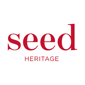 seedheritage-logo