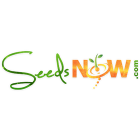 seedsnow-logo