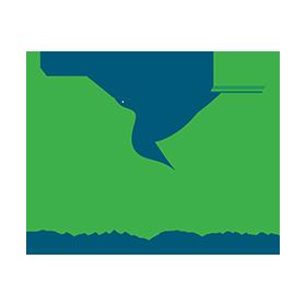 seeking-health-logo
