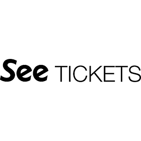 seetickets-uk-logo