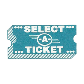 select-a-ticket-logo