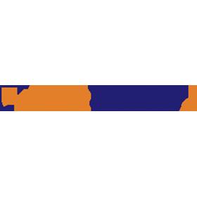 selectblinds-canada-logo