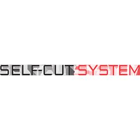 self-cut-system-logo