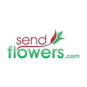 send-flowers-logo