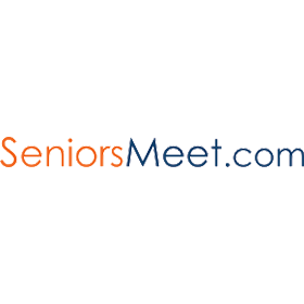 seniors-meet-logo
