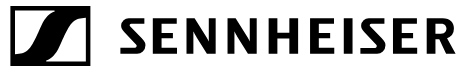 sennheiser-us-logo