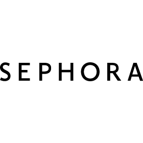 sephora-au-logo